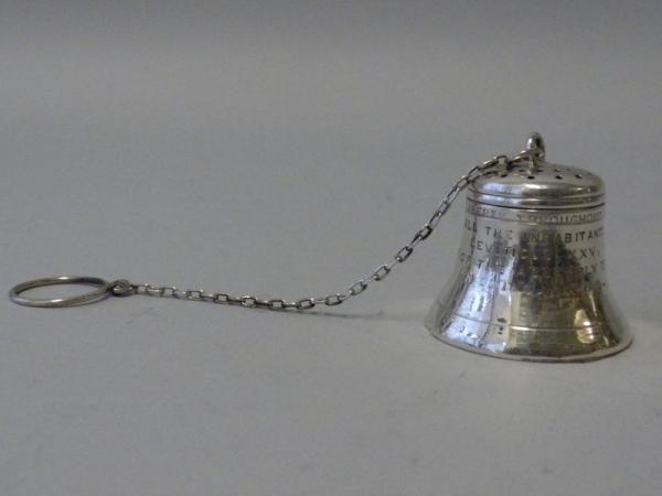 Чайные сеточки для заварки (Фото 5)
