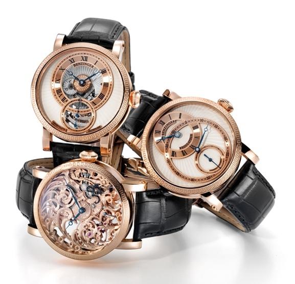 Часы с Baselworld (Фото 6)