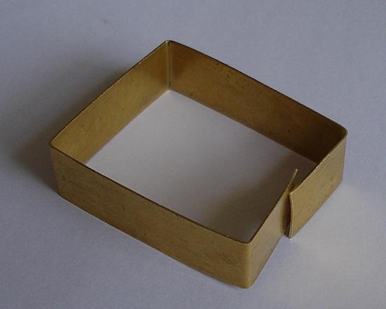 Спичечный коробок, часть 1 (ворклог) (Фото 33)