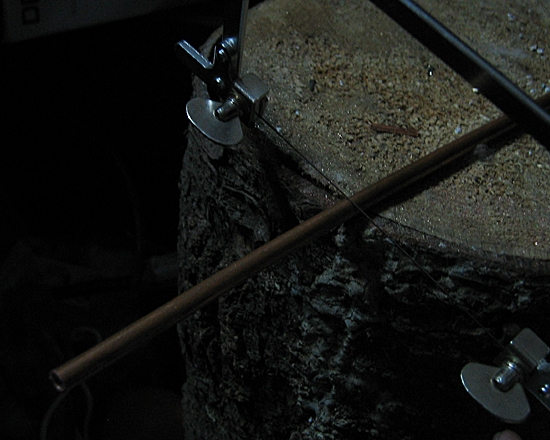 STEAMPEN Ручка (ворклог) (Фото 89)