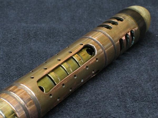 Ручка STEAMPEN II (ворклог, 97 фото) (Фото 95)