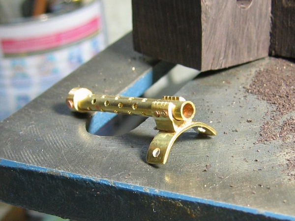 Ручка STEAMPEN II (ворклог, 97 фото) (Фото 52)