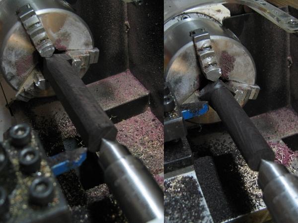 Steampen VIII (ворклог, 80 фото)