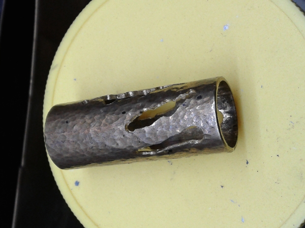 Steampen XII (ворклог, 80 фото)