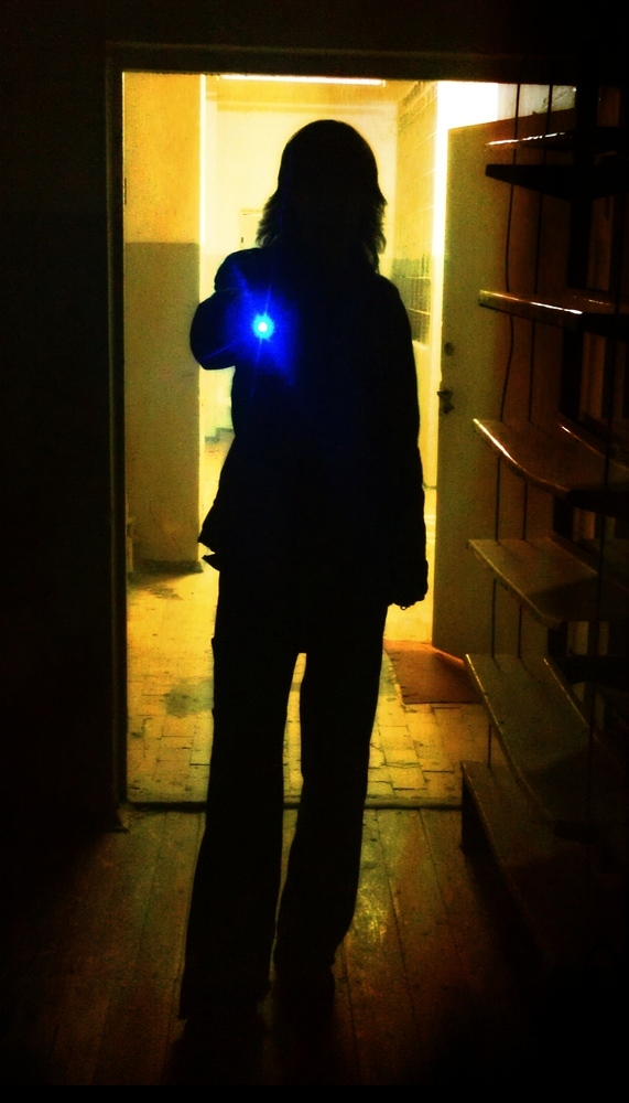 Sonic Screwdriver Doctor Who (Фото 10)