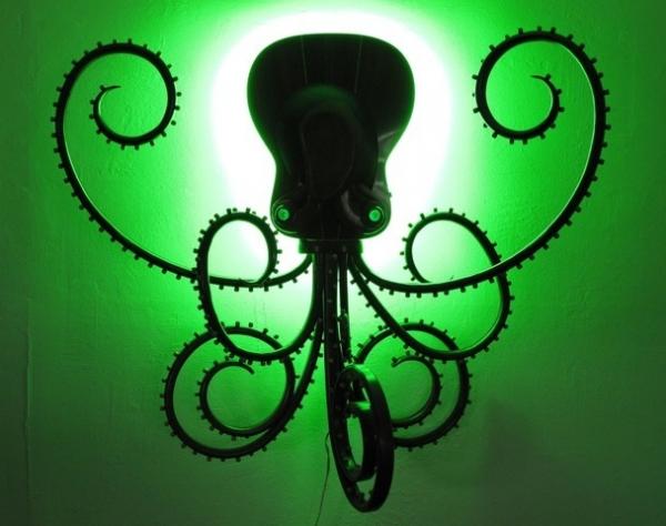 Nemo Gould или долгожданый дизельпанк! (Фото 7)