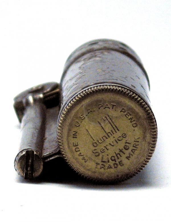 История возникновения зажигалки ..... (Фото 35)
