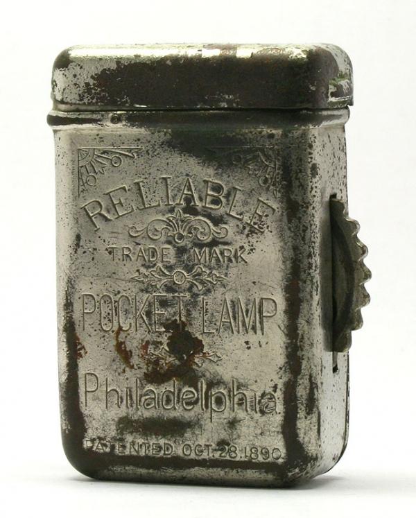 История возникновения зажигалки ..... (Фото 3)