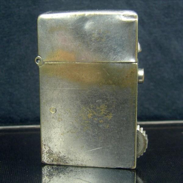 Зажигалки которые были сделаны в 1910-1920 годах (Фото 20)