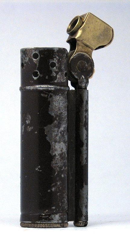 История возникновения зажигалки ..... (Фото 33)