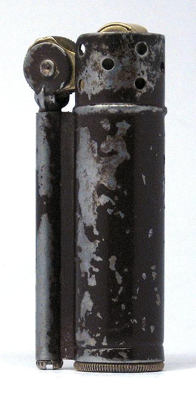 История возникновения зажигалки ..... (Фото 34)