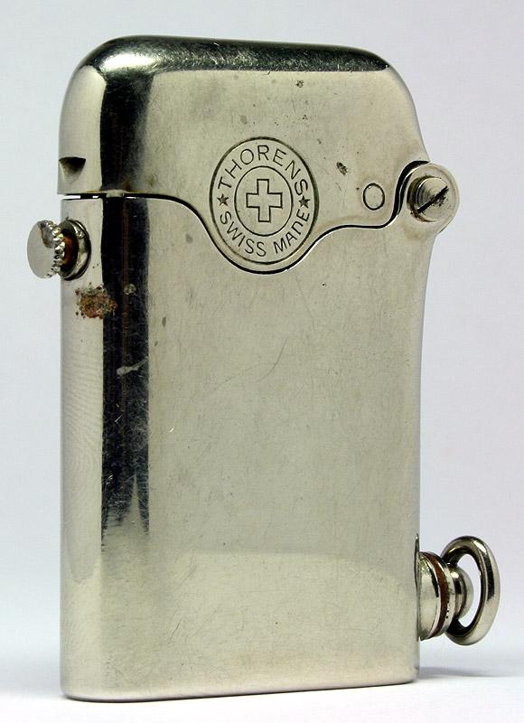Зажигалки которые были сделаны в 1910-1920 годах (Фото 30)