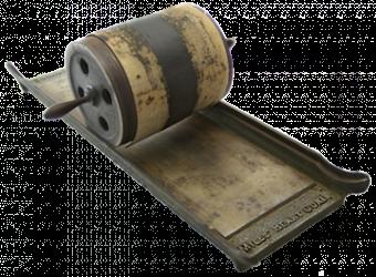 Типографское дело или страрые гравюры Старых печатных машын... (Фото 17)