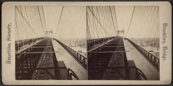 Проблема Бруклинского моста (Фото 4)