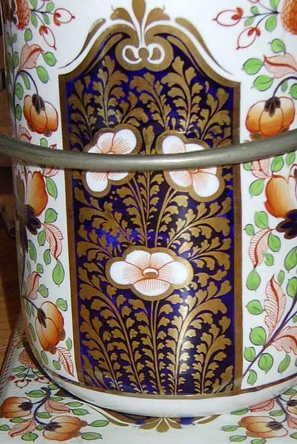 Кое-что из истории кофейного аппарата: Кофеварка Нейпера (Фото 7)