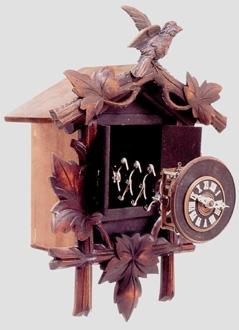 Jacques Carelman (1929 - ? ) и его Каталог Невозможных объектов (1969) UPD (Фото 9)