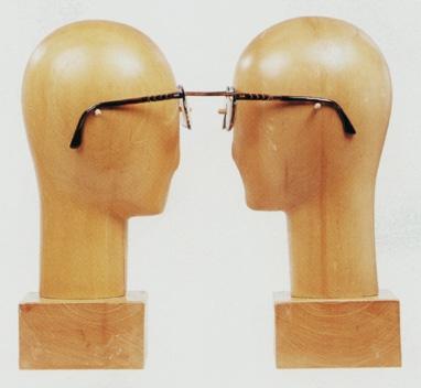 Jacques Carelman (1929 - ? ) и его Каталог Невозможных объектов (1969) UPD (Фото 17)