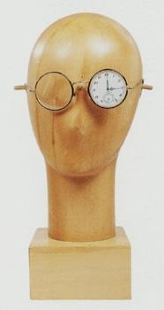 Jacques Carelman (1929 - ? ) и его Каталог Невозможных объектов (1969) UPD (Фото 16)