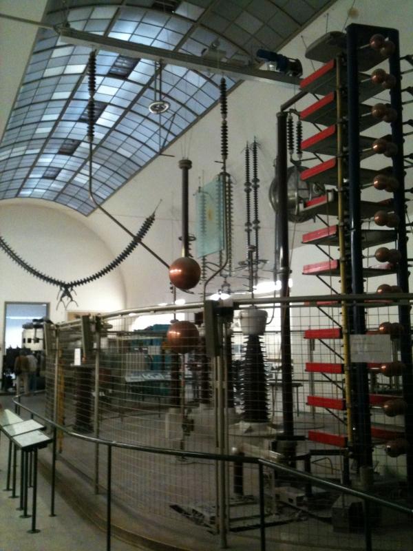 Стимпанк по-немецки (Фото 14)