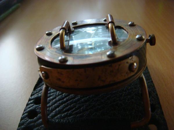 Часы на руку (Фото 5)