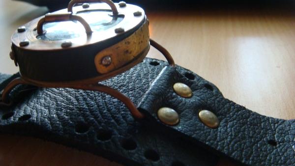 Часы на руку (Фото 4)