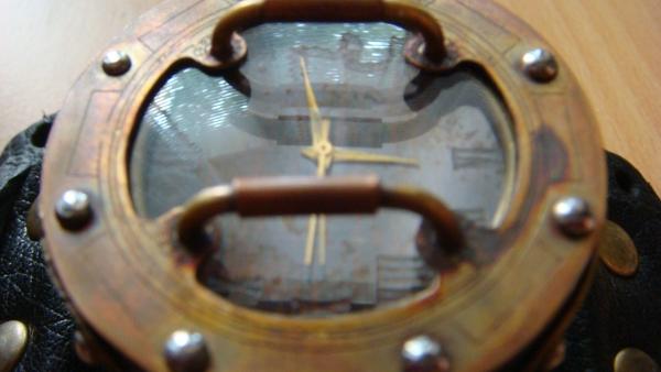 Часы на руку (Фото 6)