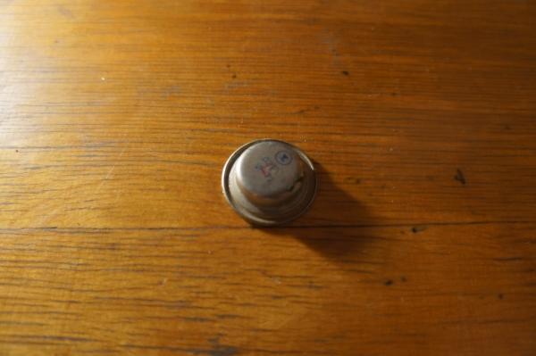 Стимпанк часы (Фото 10)