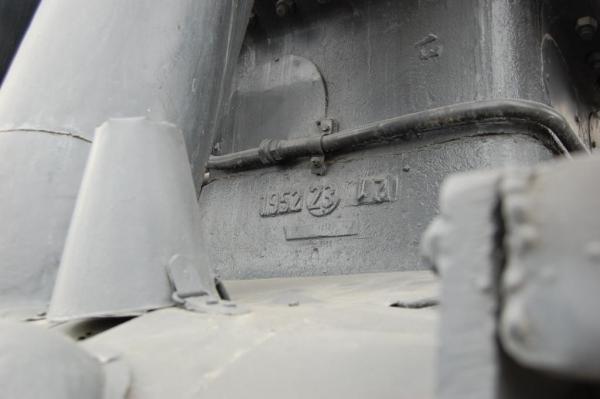 Стимпанк чистый, как слеза кочегара (Фото 29)