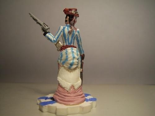 Блади Мери (Фото 5)