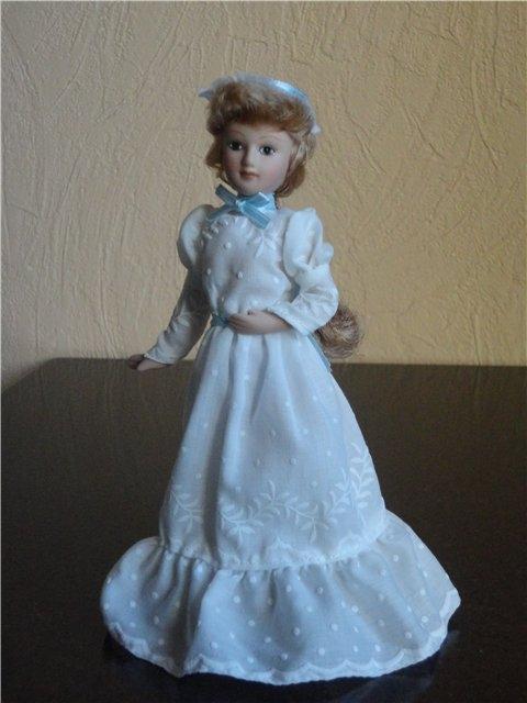 Блади Мери (Фото 2)