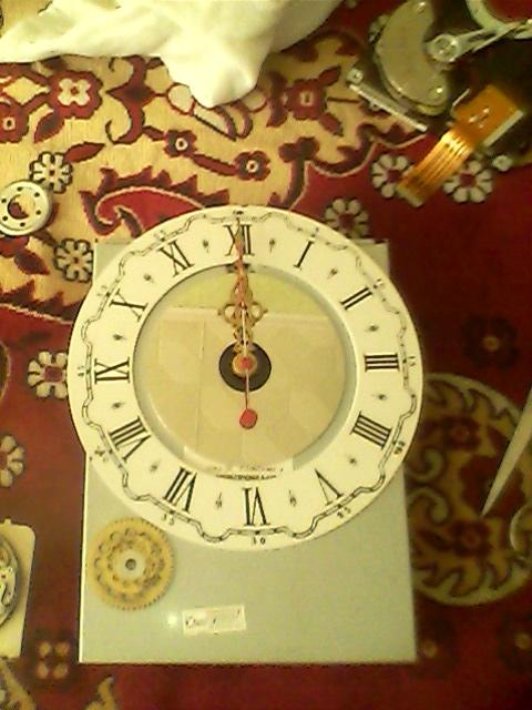 Повелитель времени)) (Фото 3)