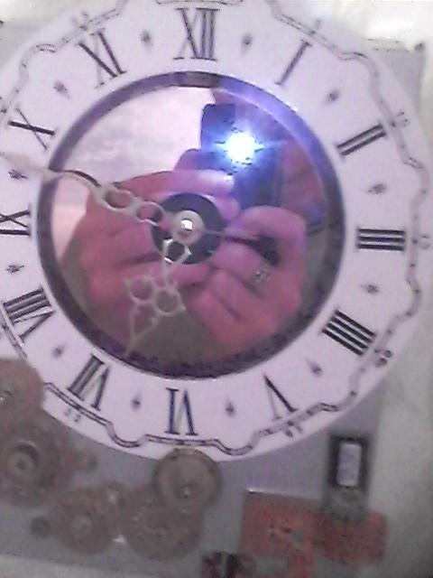 Повелитель времени)) (Фото 11)