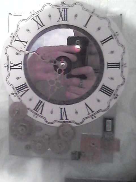Повелитель времени)) (Фото 12)