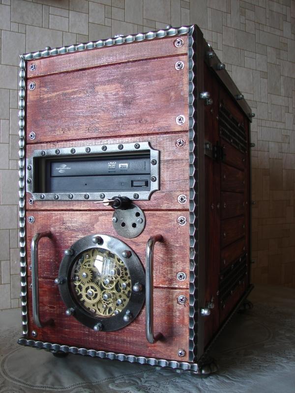 Системник (Фото 3)