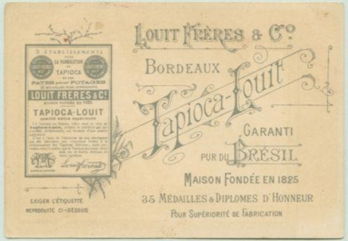 Открытки   и реклама шеколада. (Фото 26)