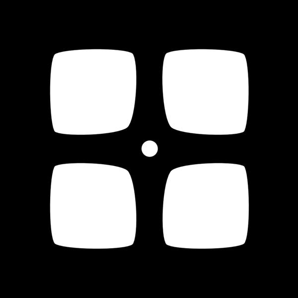 Квадратные шестеренки (Фото 2)