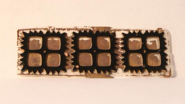 Квадратные шестеренки (Фото 4)