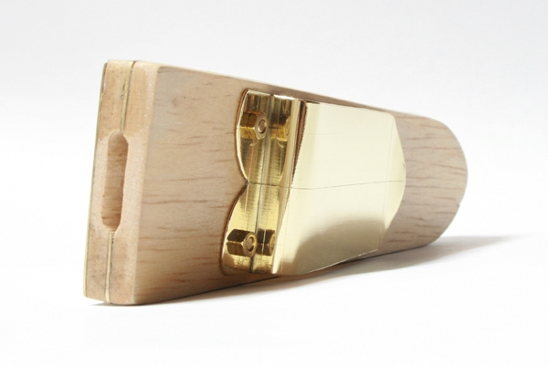 Ножны (Фото 4)