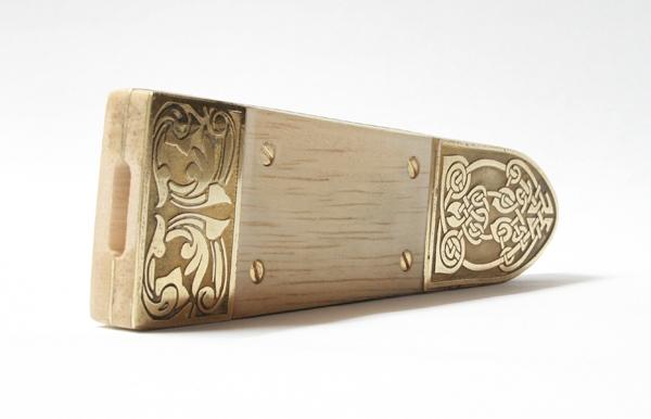 Ножны (Фото 2)