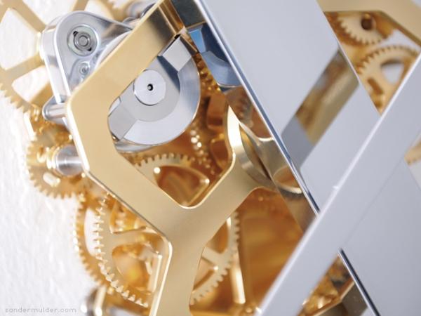 Часы Сандера Малдера (Фото 3)