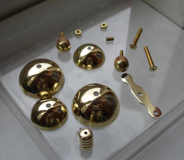 Pendulum toys 3