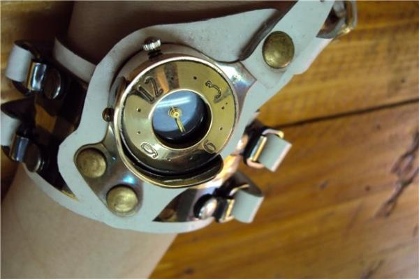 """женские часы """"Иней"""" (Фото 3)"""