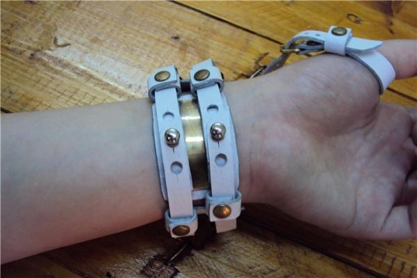 """женские часы """"Иней"""" (Фото 7)"""
