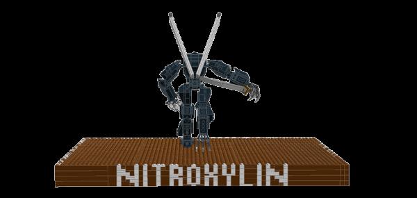 """""""Гаки-502"""" - паровой робот японского производства (Фото 15)"""