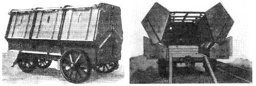 Паровые танки (Фото 8)