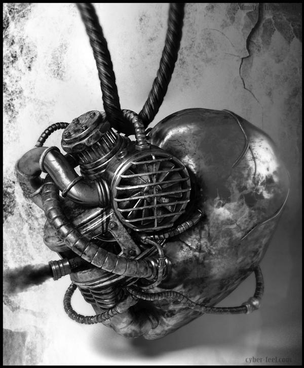 Сердечныя муки.. (Фото 2)