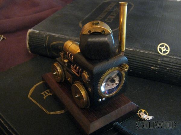 СтимМобиль Usb-удлинитель (Фото 3)
