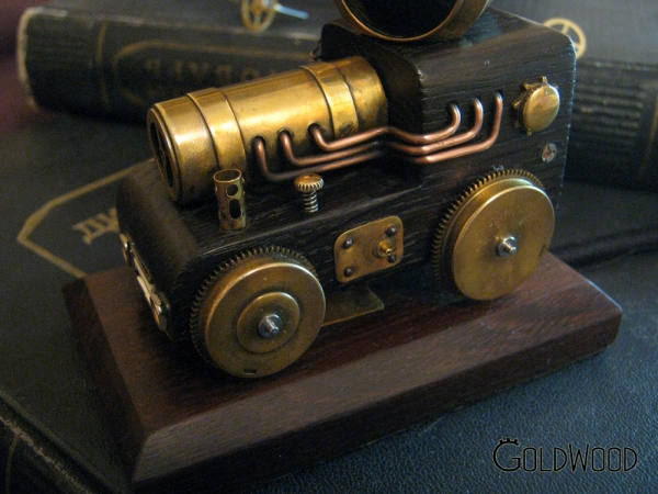 СтимМобиль Usb-удлинитель (Фото 4)