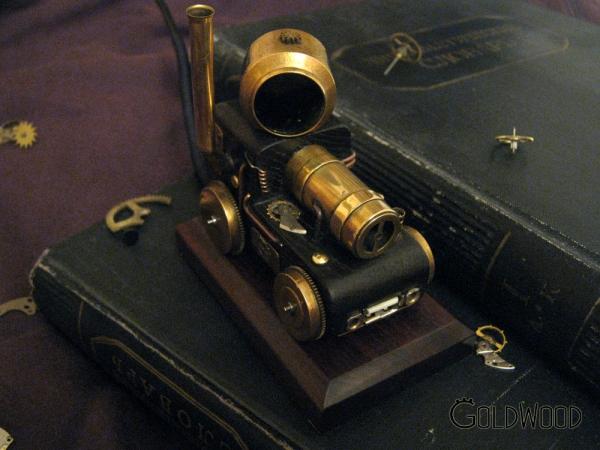 СтимМобиль Usb-удлинитель (Фото 2)