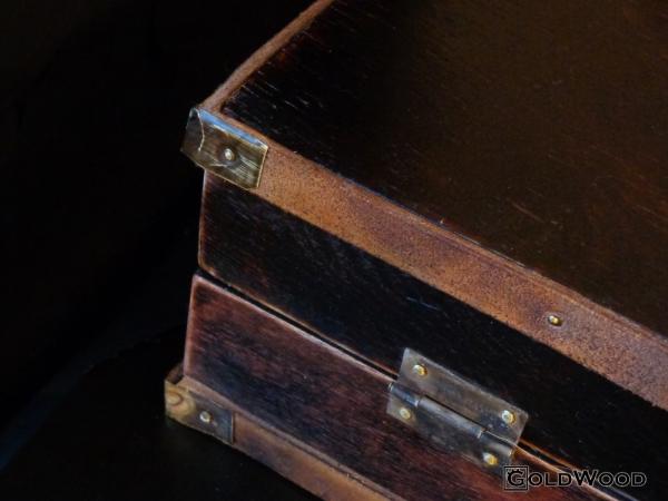 Набор от вампиров №1 (Фото 6)